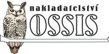 Nakladatelství OSSIS